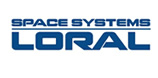 Loral Space Systems