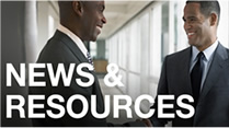 News & Resources